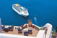 Costa Cruises Spring Sale